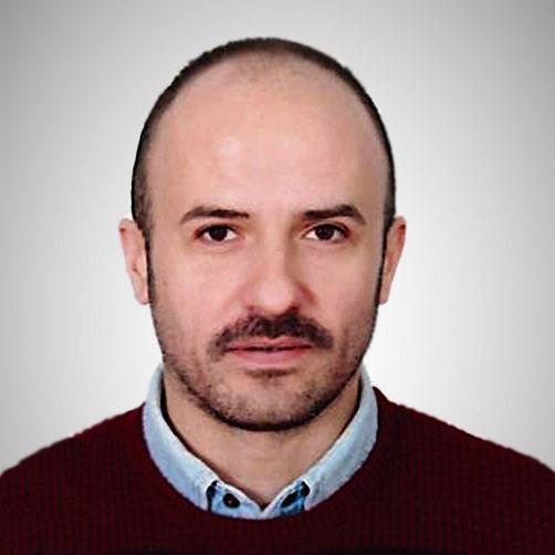м-р. Сашо Николовски