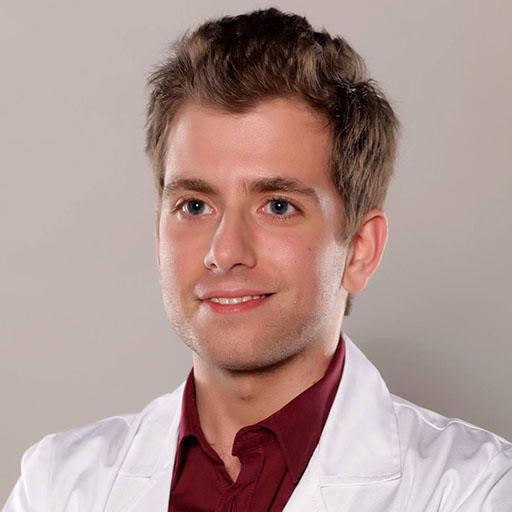 Д-р Славко Тасевски